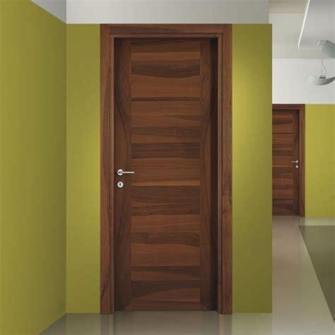porte cooplegno porte in legno per interni