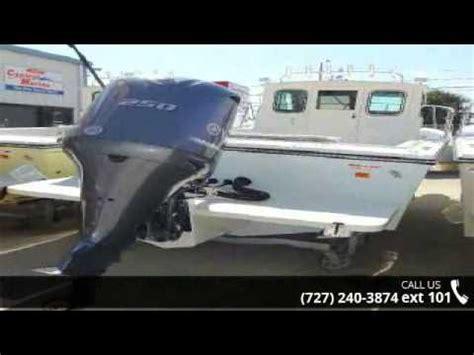 parker boats you tube 2015 parker boats 2320 sl central marine service st