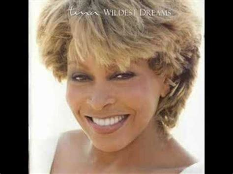 tina turner the best testo significato what s got to do with it di tina turner