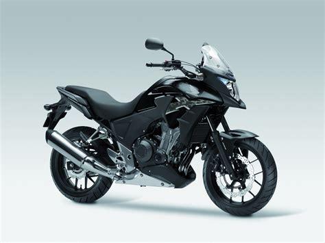 Gebraucht Motorrad Kaufen by Gebrauchte Honda Cb 500 X Motorr 228 Der Kaufen