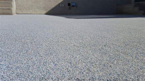 protective epoxy coatings bwberch concrete
