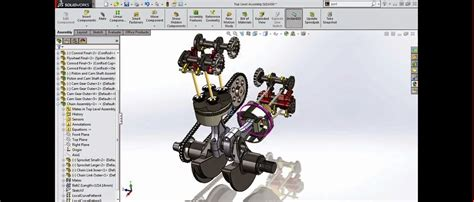 solidworks tutorial motorcycle learn solidworks