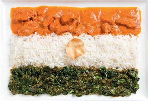 la cucina indiana storia cucina indiana