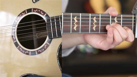 tutorial bermain finger style 어썸핑거 asome finger titanium david guetta finger style