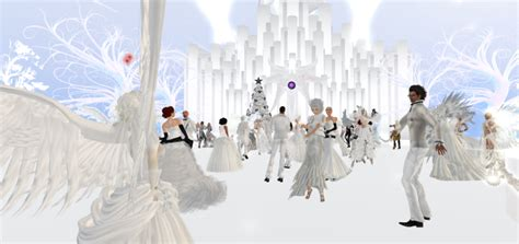 party themes white white christmas party theme ideas inspirationseek com