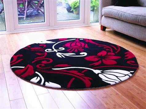 runde kleine teppiche kleine runde teppiche sehen so s 252 223 aus