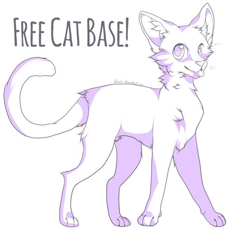 cat paint tool sai free cat base for photoshop and paint tool sai by