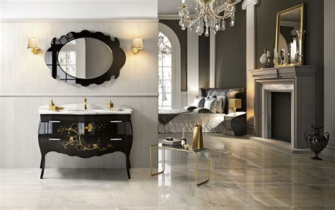 italian bathroom furniture 15 classic italian bathroom vanities for a chic style