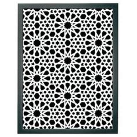 arabesque pattern autocad arabesque wood art arabesque islamic art pinterest