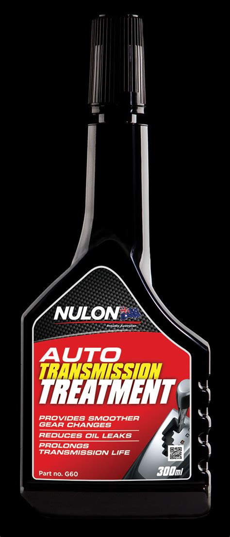 Engine Conditioner Air Intake Foaming Dcs Injection Cleaner Nissan nulon products