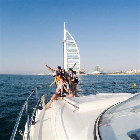 fishing boat rental dubai fishing trip in dubai - Fishing Boat Rental Dubai