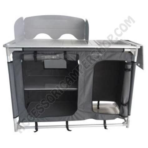 mobili lavello mobile porta lavello cucina idee per la casa