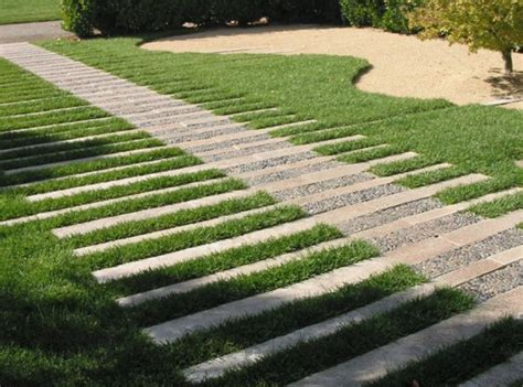 permeable driveway options bing images house pinterest permeable driveway search and