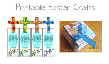basic christian easter 10 day timeline devotional jesus easter printables resources