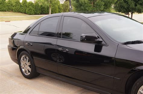 2004 lincoln ls v8 review 2004 lincoln ls pictures cargurus