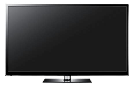 Tv Giveaway - lg 55 quot led tv giveaway january 29 2015 island girl cigar bar