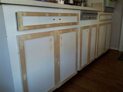 flat kitchen cabinet doors makeover kitchen cabinets makeover cabinets house and design