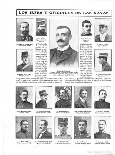 1909 hoja revista marruecos melilla guerra rif - Comprar