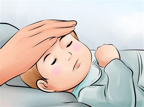 how to settle a s stomach 3 ways to settle a baby s upset stomach wikihow