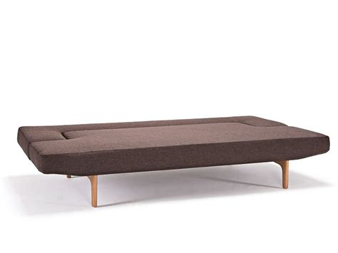 puzzle wood sofa bed puzzle wood sofa bed droughtrelief org