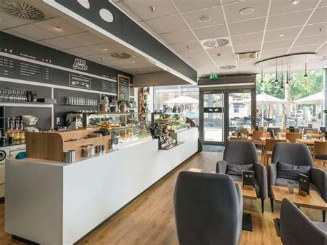 Bester Abgasventilator Für Küche bester kaffee in der altstadt in mainz mieten partyraum