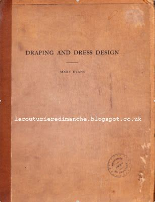 dress design draping and flat pattern making pdf download draping and dress design 1935 free pdf books to read