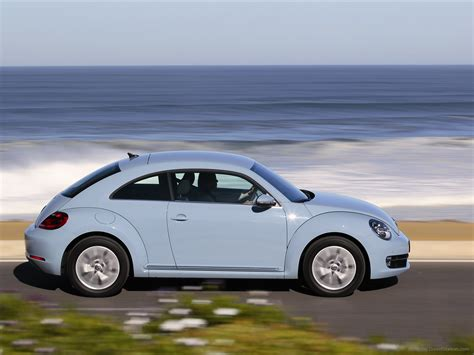 beetle volkswagen 2012 volkswagen beetle 2012 car photo 35 of 108