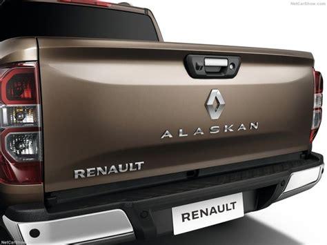 renault alaskan engine 2018 renault alaskan price specs release date engine
