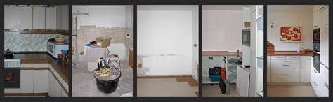 Aus Alt Mach Neu Badezimmer by Emejing Badezimmer Aus Alt Mach Neu Gallery Barsetka