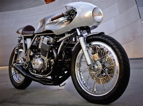Honda Motorrad 750 by Honda 750 4 Cylinder Motorcycle Honda Free Engine Image