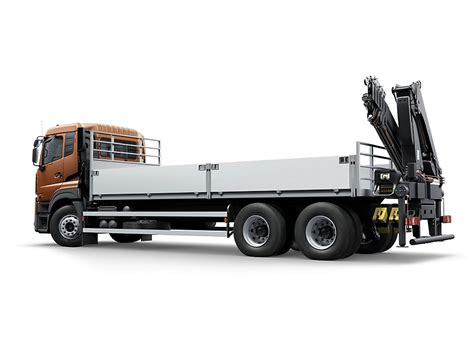 volvo group trucks technology volvo group trucks technology 2018 volvo reviews