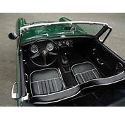 1967 Austin Healey Sprite Related Keywords &amp Suggestions