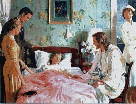 imagenes de enfermedades espirituales promesas en pruebas y enfermedad