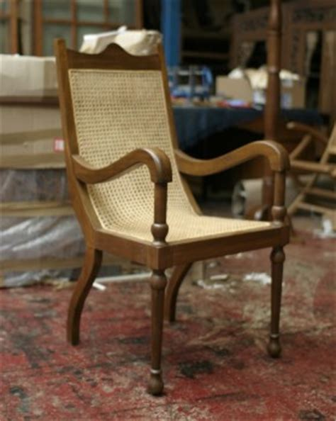 Kursi Malas re edition of caned kursi malas armchairs seating designers of eco furniture matahati