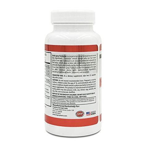 5ar enzyme blockers supplements catalase xp with 10 000iu of catalase enzyme strongest