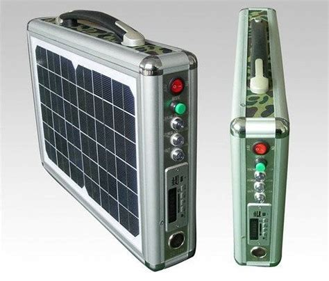 solar power supply for home sell portable solar power supply home system id 11523066