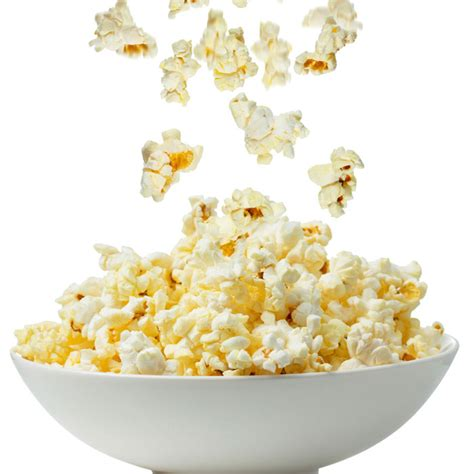 carbohydrates in popcorn healthy carbs for weight loss shape magazine
