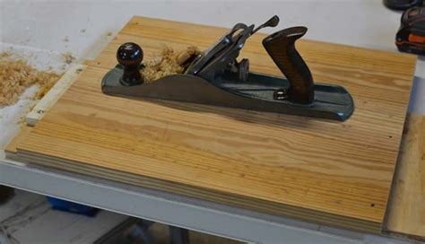 making a bench hook 5 minute jig how to build a bench hook tool box buzz