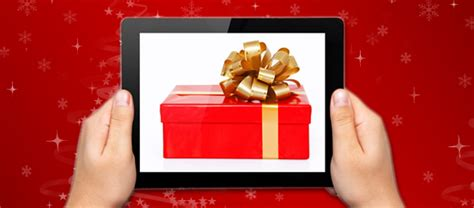 11 best christmas gift ideas for techies 2017