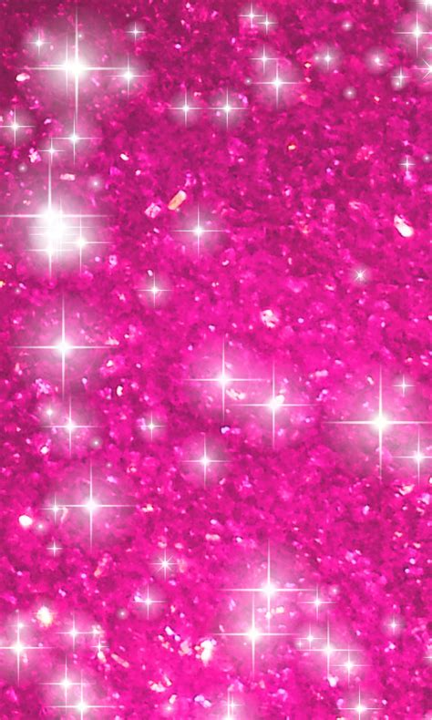 glitter wallpaper that moves glitter stars live wallpaper android apps auf google play