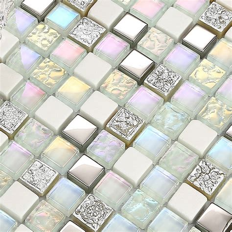 online buy wholesale mosaic supplies from china mosaic online buy wholesale mosaic tiles glass glitter from china