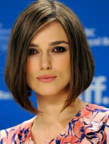 photos of medium length bob hair cuts for 30 medium length bob haircuts for spring summer 2017