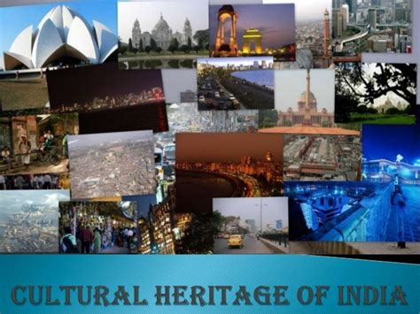 Cultural Heritage Essay Exle summary and conclusion images www pixshark images