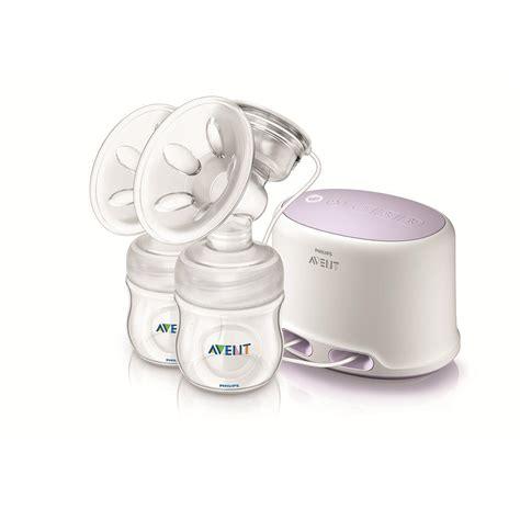Electrik Breast Bpa philips avent bpa free comfort electric breast reviews in breast pumps chickadvisor