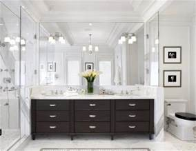 modern bathroom design ideas room design ideas modern bathroom designs photo gallery home design ideas