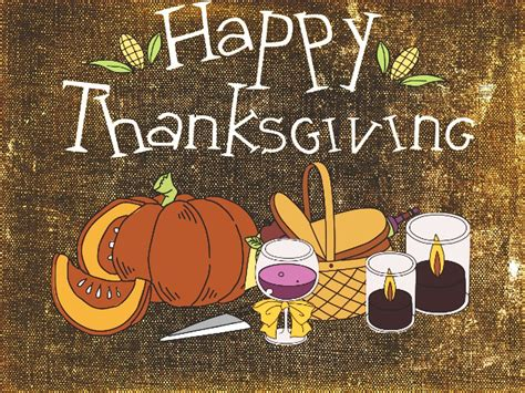 thanksgiving images free free illustration happy thanksgiving thanksgiving free