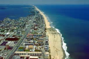 file ocean city maryland aerial view north jpg wikimedia commons