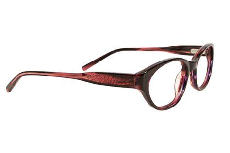 xoxo sophisticate eyeglasses free shipping go optic