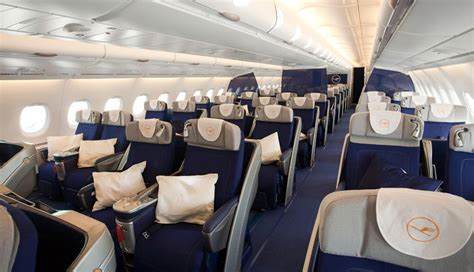 voli interni usa airbus a380 jets for sale icc jet used new aircrafts