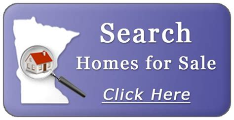 Mn Search Mls Mn Northstar Member Listings The Knownledge